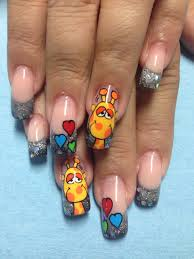 google colombia uña mili pinterest colombia google and manicure