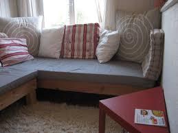 nachhaltigbeobachtet eigenbau couch