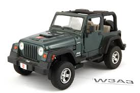 transformers hound jeep transformers alternators hound price mega class