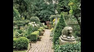 Formal Garden Design Ideas Best Formal Garden Design Ideas Gallery Artelsv