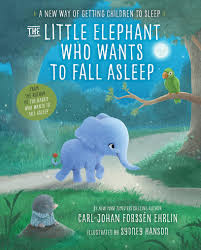 random house children u0027s books to publish the little elephant who
