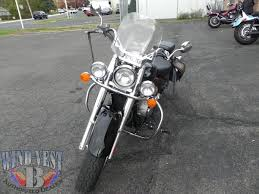 honda shadow and magna windvest motorcycle windshield applications