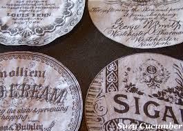 writing printing paper suzy cucumber tissue paper plates tissue paper plates