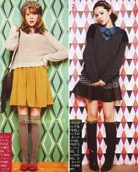 japanese style japanese styles fashion coordination i fashion styles japan