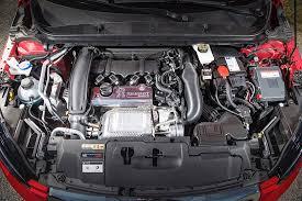peugeot sports car 2015 peugeot 308 gti specs 2015 2016 2017 autoevolution