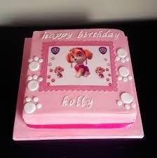 birthday cakes deborah u0027s cakes