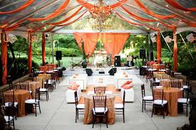 Wedding Venues In Memphis Tn Fall Weddings Memphis Archives Social Butterflies