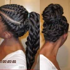 natural hair after five styles 27 best hairstyles images on pinterest african hairstyles hair