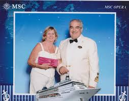 msc cruises in south africa 2017 2018 2019