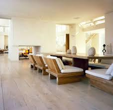 Large Wood Floor Vase Interior Design Flooring Ideas Glamorous Rust Feather Carpet