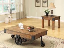 get inspired by lovely diy coffee tables coffee u0026 side tables