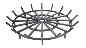 Firepit Grate Best Pit Use Tips The At Fireplacemall