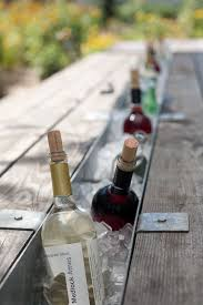 What Is Table Wine Best 25 Wine Coolers Ideas On Pinterest Wine Cooler Fridge