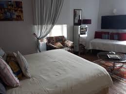 chambres d hotes gers 32 chambres d hôtes lodge chambres d hôtes à montréal dans