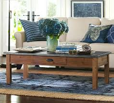 glass coffee table wooden legs coffee table wood glass coffee table wood legs proportionfit info