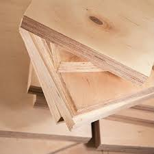 what is the difference between mdf and solid wood mdf vs plywood choosing the right wood for your project