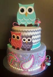 best baby shower cakes best baby shower cake ideas owls cake decor food photos