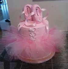 ballerina baby shower cake ballerina baby shower cake cakecentral