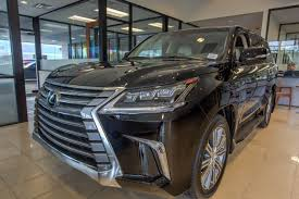 lexus santa monica used best 25 lexus dealership ideas on pinterest lexus rx 350 lexus