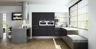 hygena cuisine bon plan cuisine 50 sur toutes les cuisines hygena decocrush