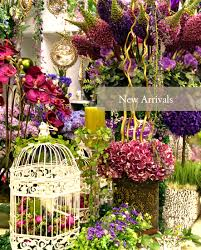 artificial flowers wholesale daco marketing artificial flowers retail wholesale in singapore