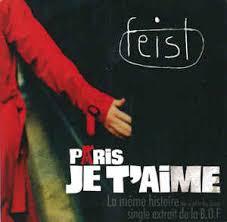 La Meme Histoire - feist la m礫me histoire we re all in the dance cdr at discogs