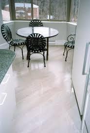 White Flooring Laminate Pickled White Floors Duffyfloors