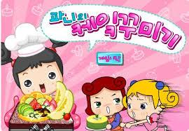 jeux de fille gratuit en ligne de cuisine jeux de fille gratuit en ligne de cuisine great tombe