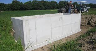 How To Make A Duck Blind Duck Blind Pits U2013 Leman Precast