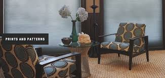 prints u0026 patterns u2013 design ideas by middlesex shades u0026 blinds llc
