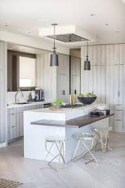 kitchen cabinet trends 2017 kitchen cabinet trends 2017 popsugar home