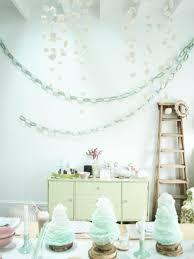 host a crafty kids u0027 holiday party hgtv