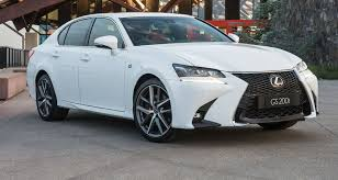 lexus rx200t australia lexus gs 2016 price and features for australia