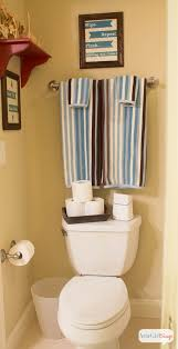 How To Get Mildew Out Of Curtains How To Clean Mold And Mildew In The Bathroom Without Scrubbing