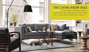 design within reach sofas dwr bedroom sale descargas mundiales com