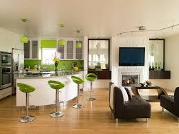 kitchen design and color kitchen color design ideas diy