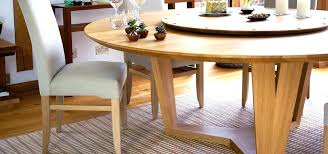 lazy susan dining table lazy susan for dining table lazy orbit dining table base close up