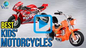 razor mx350 dirt rocket electric motocross bike top 10 kids u0027 motorcycles of 2017 video review