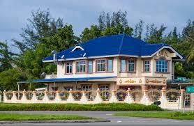 Housing Styles Images Of Brunei Part Ii Vagabondwithfamily