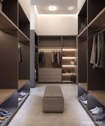 chambre meubl馥 bordeaux les 531 meilleures images du tableau design sur salle de