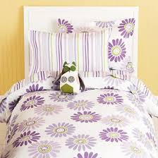 Land Of Nod Girls Bedding by 14 Best Bedding For My Images On Pinterest Bedding