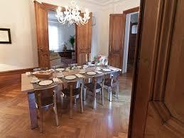chambres d hotes tours centre ville guesthouse la maison jules tours chambres d hôtes en indre et