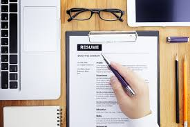 Turn Resume Into Cv Turn Resume Into Cv Essay On The Library