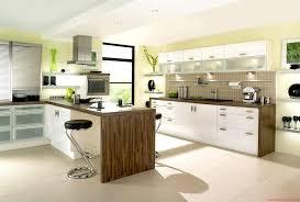 Small Kitchen Designs Pinterest Razomitsummit Info Wp Content Uploads 2017 12 Smal
