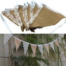 Decoration Vintage Mariage Online Buy Wholesale Party Supplies Vintage From China Party