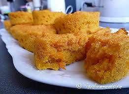 que cuisiner avec des carottes petits gâteaux aux carottes et à l orange sardinencuisine