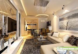 beautiful livingroom beautiful modern living room design interior design