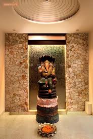 how to decorate a temple at home interesting home mandir design ideas contemporary simple design