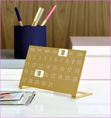 Desk Accessories Uk Awesome Gold Desk Accessories Articles With Gold Desk