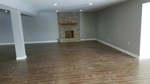 basement finishing basement remodeling basement ideas youtube